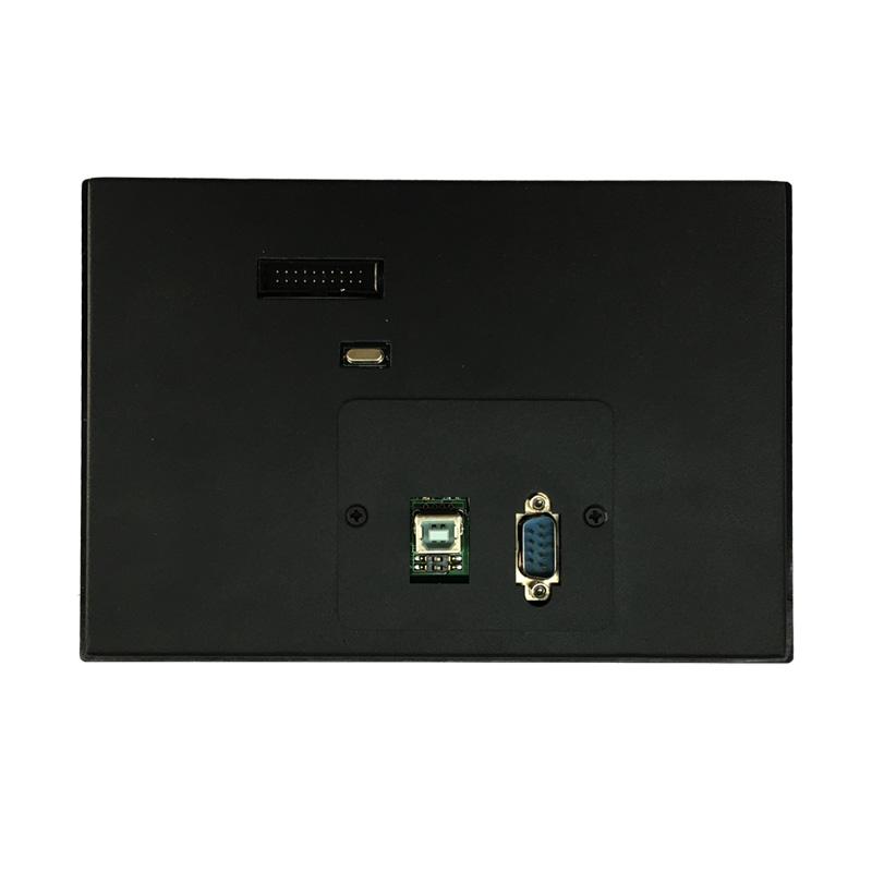 工業智能平板電腦、工業三防顯示器