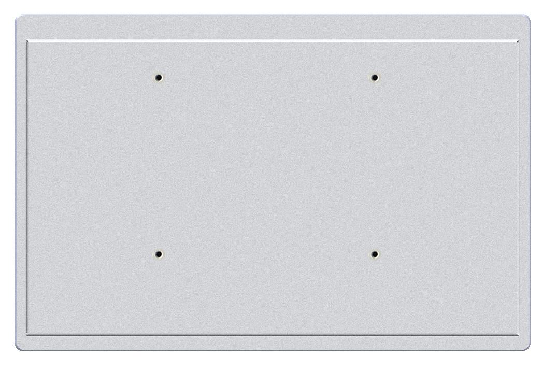工業電腦一體機、串口顯示器