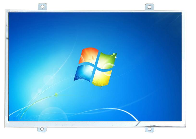 工業平板一體機、工業顯示器